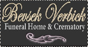 Bevsek-Verbick Funeral Home picture