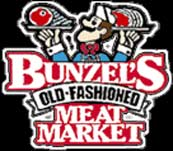 Bunzel's Old Fashioned Meat Market and Catering